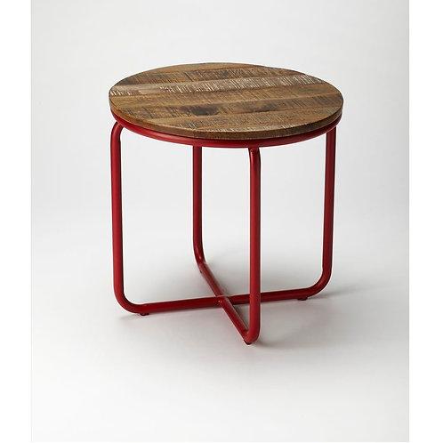 [客廳組合 C] Bunching Table