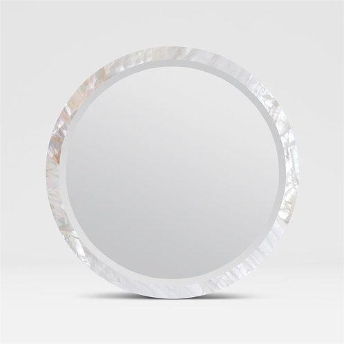 Albert Mirror (More Options)