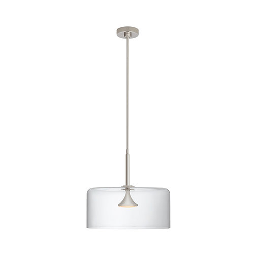 Rochester Dome Pendant (Kate Spade NY Collection, More Options)