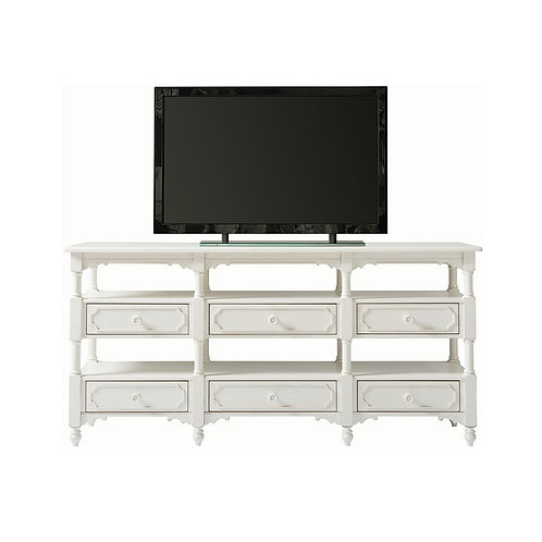 Weekender Console (Paula Deen Collection)