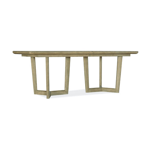 Surfrider Dining Table 2