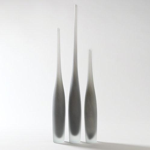 Spire Bottle - Steel (多款可選)