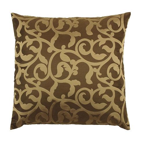 Pillow P-0148