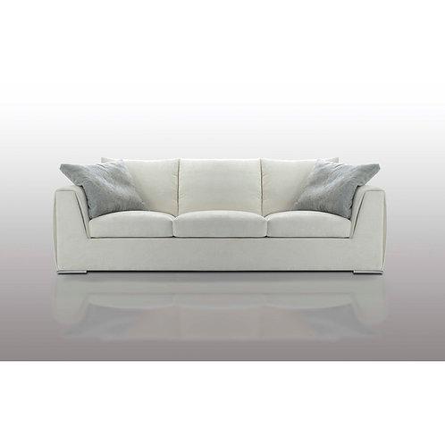 Avalon Sofa (More Options)