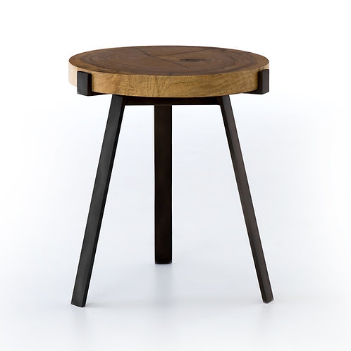 Exeter End Table