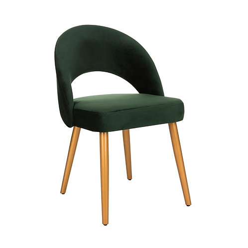 Gaela Dining Chair 3 (Set of 2)