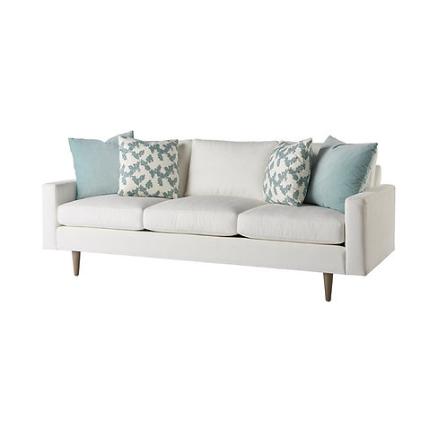 Brentwood Sofa (Miranda Kerr Home)