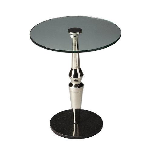 [客廳組合 C] Salinger Accent Table
