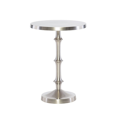 Templeton Chairside Table