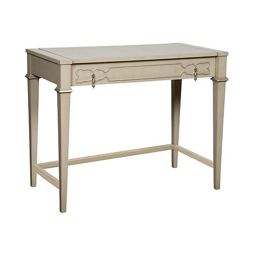 Julia Desk Vanity