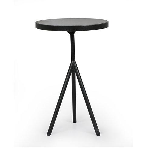 Corin End Table