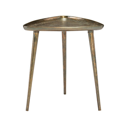 Buckley End Table
