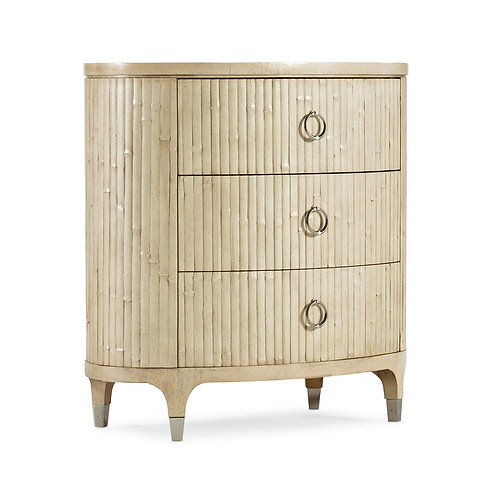 Novella Coastal Trail Nightstand