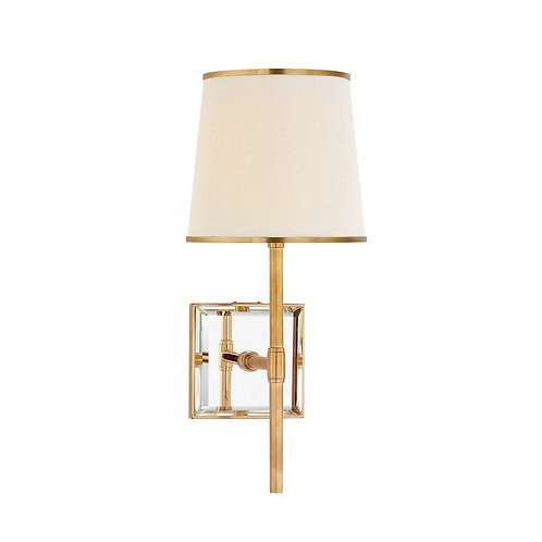 Bradford Medium Sconce (Kate Spade NY Collection, More Options)