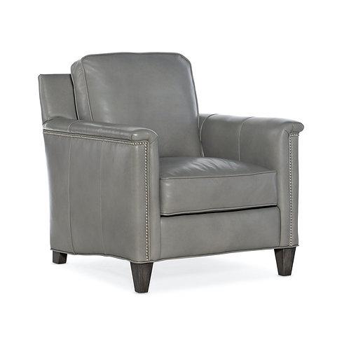 Davidson Stationary Chair
