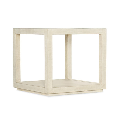Cascade End Table 2