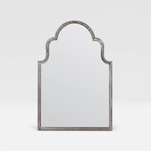 Bennett Mirror (More Options)