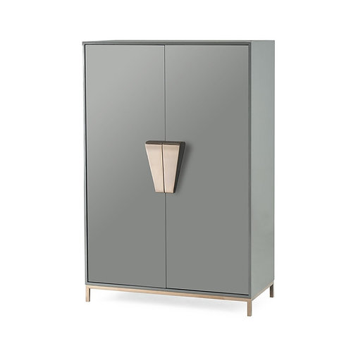 Shield Cabinet 2 (Kelly Hoppen Collection)