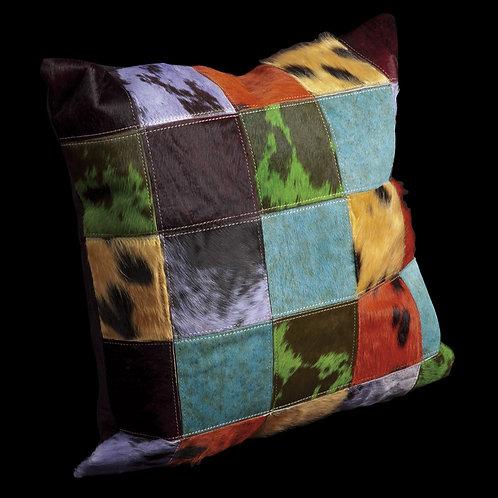 Pillow S1151