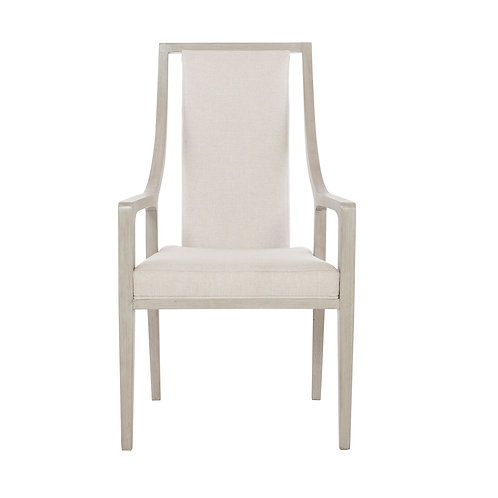 Axiom Arm Chair 2 (Set of 2)