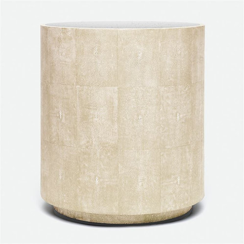 Cara Side Table (More Options)