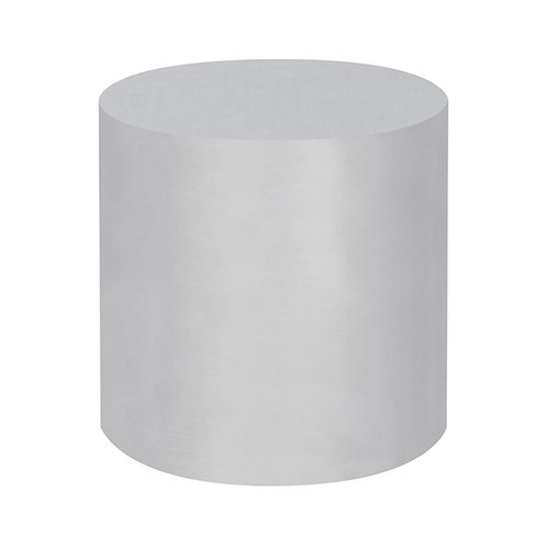 Morgan Accent Table 4 - Round (Kelly Hoppen Collection)
