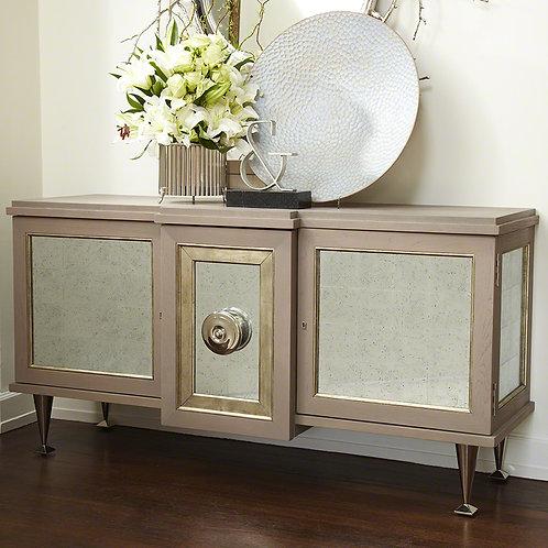 Marcel Cabinet