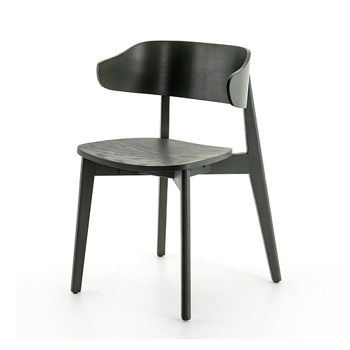 Franco Dining Chair 3