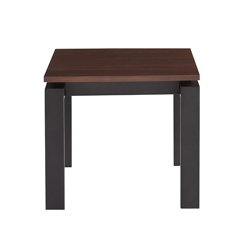 Vance End Table 3