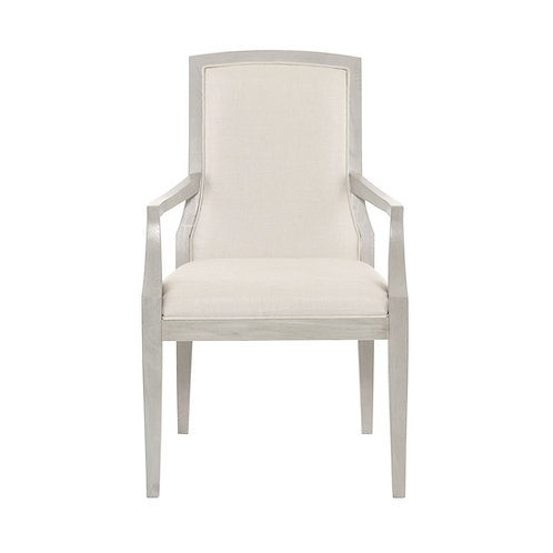 Criteria Arm Chair (Set of 2)