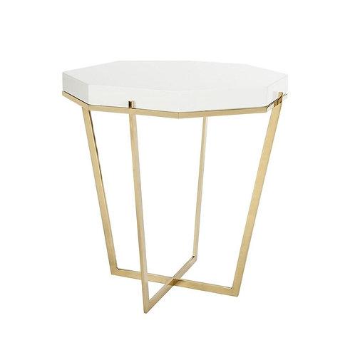 Danna End Table