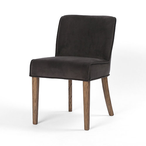 Aria Dining Chair 2