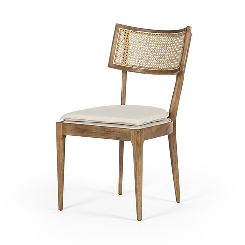 Britt Dining Chair 2