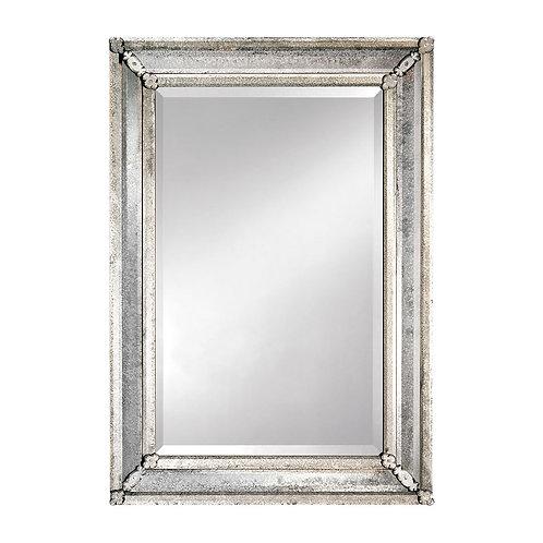 Atessa Mirror