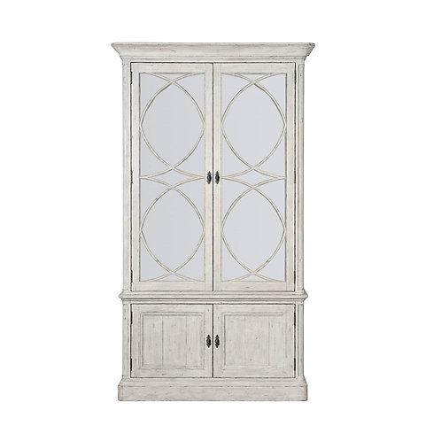 Mirabelle Cabinet