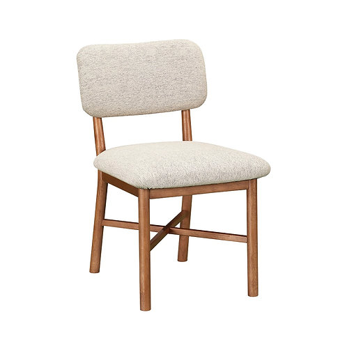 Bryde Side Chair (Set of 2, Bobby Berk Collection)