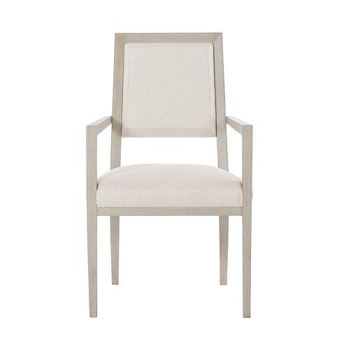 Axiom Arm Chair (Set of 2)