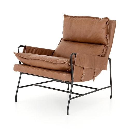 Taryn Chair 2