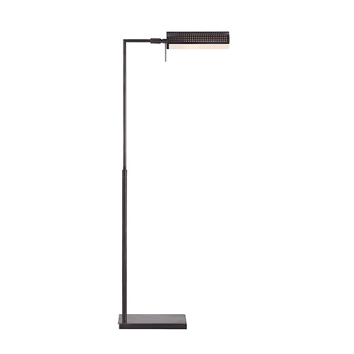 Precision Pharmacy Floor Lamp (Kelly Wearstler Collection, 多款可選)
