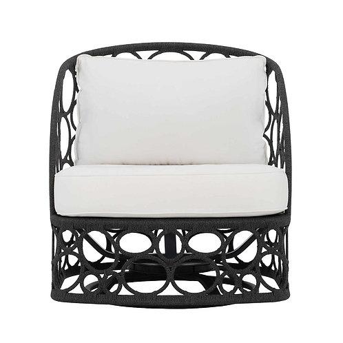 Bali Swivel Chair 2