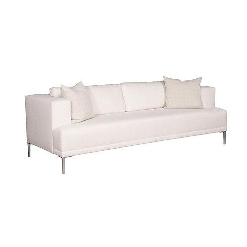 Shiloh Sofa