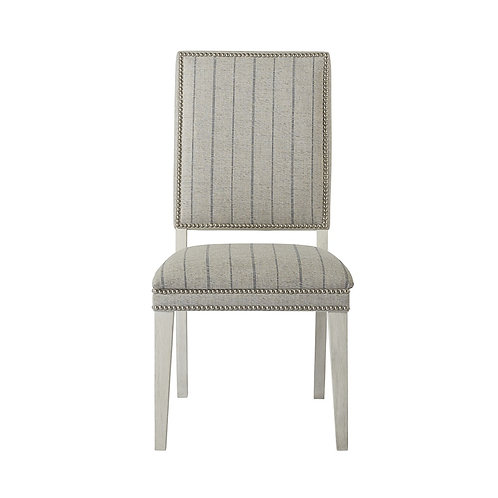 Hamptons Dining Chair (Set of 2) (Coastal Living Collection)