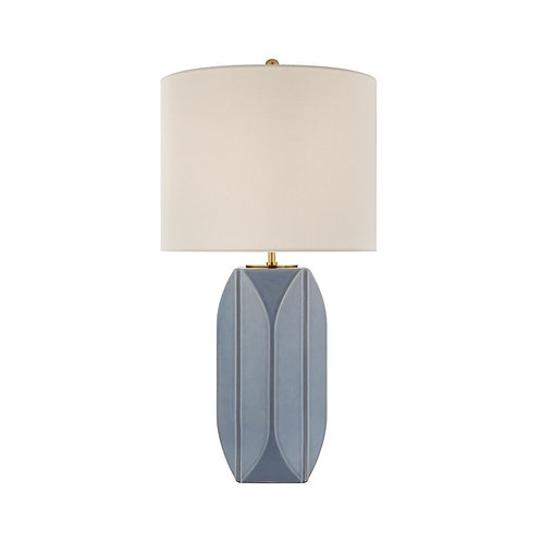Carmilla Medium Table Lamp (Kate Spade NY Collection, 多色可選)