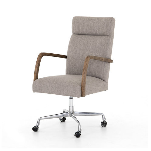 Bryson Desk Chair