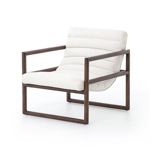 Fitz Chair 2