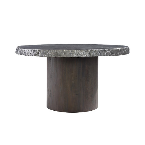 Cahill Dining Table