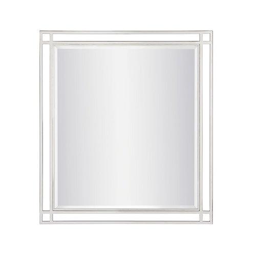 Paradox Mirror