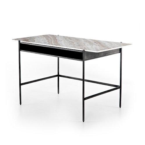 Raven Desk