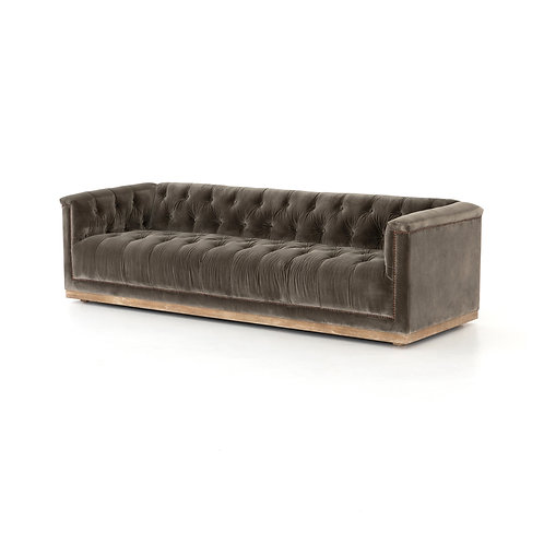 Maxx Sofa 2