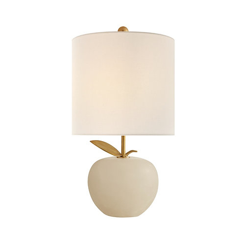 Orchard Mini Accent Lamp (Kate Spade NY Collection)